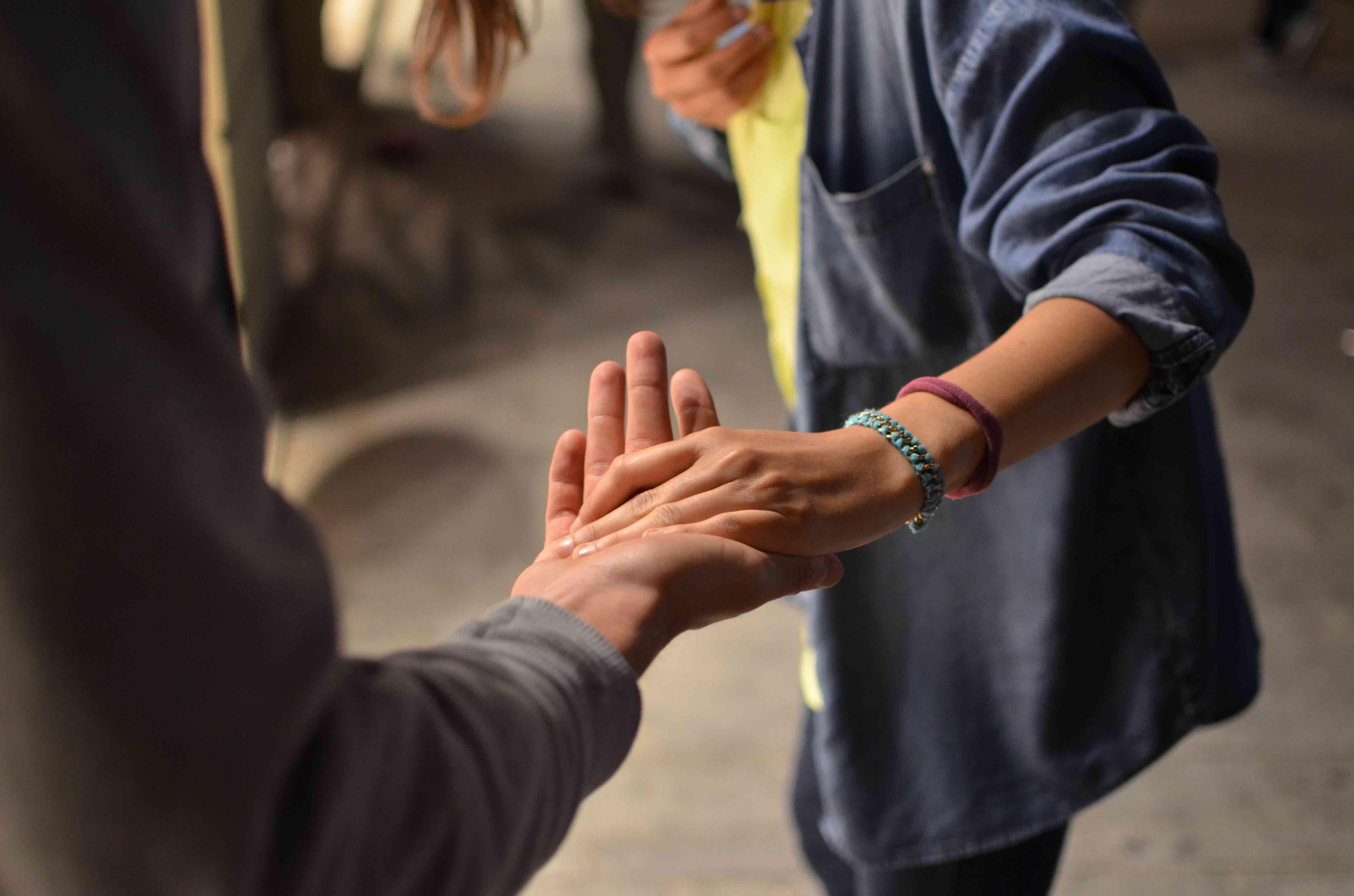mains assistance